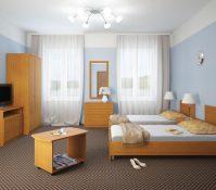 Мебель для гостиниц в Геленджике