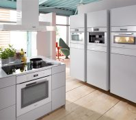 Кухонная бытовая техника в Геленджике на заказ