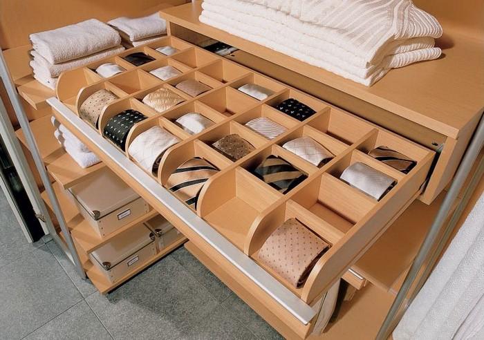 Гардеробные в Геленджике на заказ МК-Стиль мебель в Геленджике