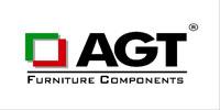 Partner-AGT