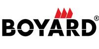 Partner-Boyard