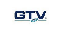 Partner-GTV