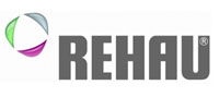 Partner-Rehau