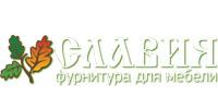 Partner-Slavia