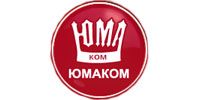 Partner-Umakom