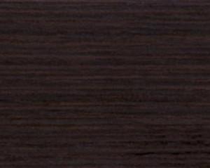 04х19 (лимбо шоколад)