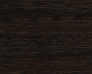 2х35 (дуб чёрно-коричневый)
