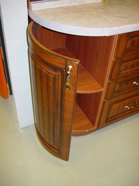 Мебельные фасады в геленджике на заказ мк-стиль мебель в гел.
