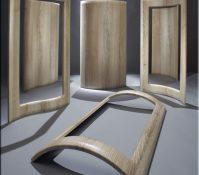 Мебельные фасады в Геленджике