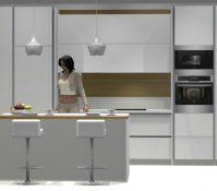 Ремонт квартир в Геленджике — Дизайн интерьеров в Геленджике