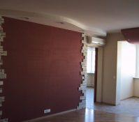 Ремонт квартир в Геленджике