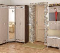 Шкафы в Геленджике
