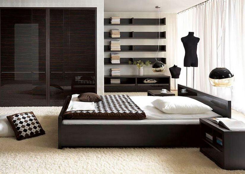 мебель для спальни и кровати в геленджике на заказ мк стиль